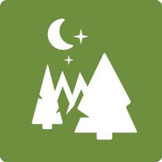 OutdoorsSatakunta-Elamys-Icon-Green