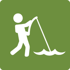 OutdoorsSatakunta-Kalastus-Icon-Green