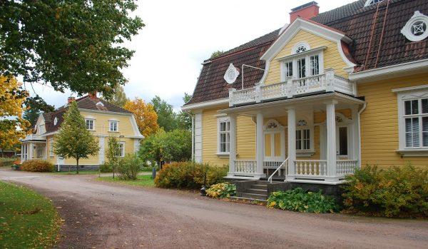 keltaiset-talot